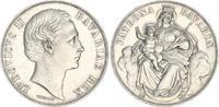 Marientaler 1871 1871 Bayern Bayern Marientaler 1871 fast st fast stemp... 125,00 EUR  +  7,50 EUR shipping