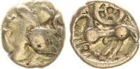 1/4 Stater 1,33g Gold 1.Jh v.Chr. Kelten / Zentralgallien Bituriges/Lem... 325,00 EUR  +  8,95 EUR shipping