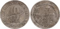 10 Mark 1943 Deutschland / Polen / Getto Litzmannstadt Getto Litzmannst... 85,00 EUR  +  7,50 EUR shipping