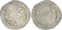 28 Stüber ohne Jahr Deutschland/Emden Stadt Deutschland/Emden Stadt 28 ... 75,00 EUR  plus 7,50 EUR verzending
