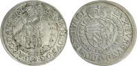 10 Kreuzer Leopold 1632 Deutschland / Österreich 10 Kreuzer, 1632  RDR ... 85,00 EUR  +  7,50 EUR shipping
