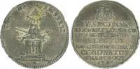 Silberabschlag vom Dukatenstempel 1745 Frankfurt Frankfurt Silberabschl... 50,00 EUR  +  7,50 EUR shipping