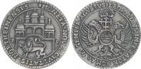 1 Taler 1973 ( 1665) 1665/1973 Northeim, Stadt Northeim, Stadt   Taler ... 30,00 EUR  +  7,50 EUR shipping