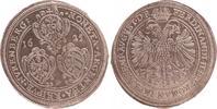 1 Taler 1625 1625 Nürnberg Nürnberg 1 Taler 1625  Prachtexemplar, fast ... 775,00 EUR  +  8,95 EUR shipping