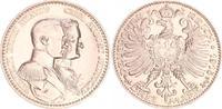 3 Mark 1915 Deutschland / Sachsen-Weimar-Eisenach Kaiserreich Sachsen-W... 165,00 EUR  +  7,50 EUR shipping