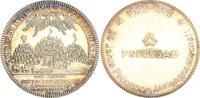 Medaille Preussag 50 Jahre AG  Bundesrepublik Deutschland Medaille Preu... 40,00 EUR  +  7,50 EUR shipping