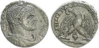 Provinzialprägung - Billon Tetradrachme 213-217 Antike / Römische Kaise... 145,00 EUR  +  7,50 EUR shipping