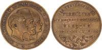Medaille Messing auf Afrikaforscher Peters, Pascha  Deutsche Kolonien, ... 185,00 EUR  +  7,50 EUR shipping