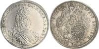 Marientaler 1694 Bayern Bayern Marientaler Max Emanuel 1694 ss-vz  460,00 EUR  +  8,95 EUR shipping