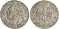 2 Mark Luther 1933 E Deutschland /3. Reich 3. Reich 2 Mark J.352 1933 E... 35,00 EUR  +  7,50 EUR shipping