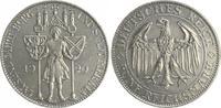 5 Reichsmark 1929 E Deutschland / Weimar 5 Reichsmark J.339 Meissen 192... 440,00 EUR  +  8,95 EUR shipping