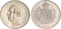 1/6 Taler 1860 B Hannover, Königreich Hannover, Königreich 1/6 Taler vz... 40,00 EUR  +  7,50 EUR shipping