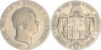 2 Taler 1842 A Preußen/Hohenzollern Preußen Doppeltaler, Friedrich Wilh... 95,00 EUR  +  7,50 EUR shipping