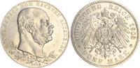 5 Mark 1903 A Deutschland / Kaiserreich / Sachsen-Altenburg Sachsen-Alt... 330,00 EUR  zzgl. 4,95 EUR Versand