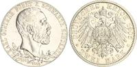 2 Mark 1905 Deutschland / Schwarzburg-Sondershausen Kaiserreich Schwarz... 110,00 EUR  zzgl. 4,75 EUR Versand