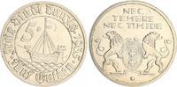 5 Gulden 1935 Polen / Danzig Polen / Danzig 5 Gulden 1935  vz-st vz-st  490,00 EUR  zzgl. 4,95 EUR Versand