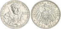 2 Mark 1908 Deutschland / Sachsen-Weimar-Eisenach Kaiserreich Sachsen-W... 110,00 EUR  zzgl. 4,75 EUR Versand