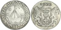 2 Gulden 1932 Polen / Danzig Polen / Danzig 2 Gulden 1932 Schiffsmotiv ... 265,00 EUR  +  8,95 EUR shipping