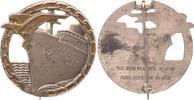 Sammleranf. Blockadebrecher  3. Reich 3. Reich Sammleranfertigung Block... 35,00 EUR  zzgl. 4,75 EUR Versand