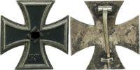 Eisernes Kreuz 1.Klasse 1939 3. Reich / Nationalsozialismus 3. Reich Ei... 195,00 EUR  zzgl. 4,75 EUR Versand