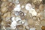 Medaillen und wenige Münzen 1kg Feinsilber  Deutschland (meist) Medaill... 695,00 EUR  zzgl. 4,95 EUR Versand