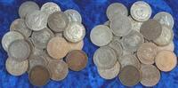 24 x 5 Mark  Deutschland / Kaiserreich / Preußen Preußen Lot 24 x 5 Mar... 595,00 EUR