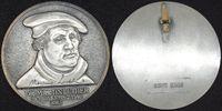 Luthermedaille 1983 10.Nov.1983 Deutschland Luthermedaille 1983 - 500 J... 35,00 EUR  zzgl. 4,50 EUR Versand