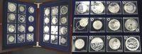 24x 5-10 Euro , 2005-2006 in Holzschatulle 2005, 06 Europa/ Eurowährung... 480,00 EUR  +  8,95 EUR shipping