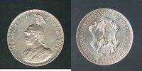 1/2 Rupie 1901 Kolonien / Ostafrika Deutsch-Ostafrika 1/2 Rupie 1901 vz... 225,00 EUR  zzgl. 4,75 EUR Versand