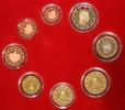 Euro, Cent im orig. Etui 2006 Monaco Kursmünzensatz Monaco 2006 im orig... 480,00 EUR kostenloser Versand