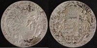 Taler 1783 B Österreich-Ungarn Joseph II. - Wien - ss-vz  130,00 EUR  zzgl. 5,00 EUR Versand