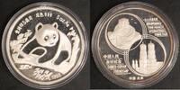 1988 China Show-Panda st  600,00 EUR kostenloser Versand