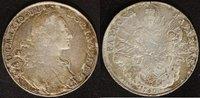 Marientaler 1760 Bayern Max III. Joseph ss  65,00 EUR  zzgl. 5,00 EUR Versand
