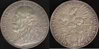 AG-Medaille 1928 Goetz /Nürnberg 400. Todestag A. Dürer  st.  280,00 EUR  zzgl. 5,00 EUR Versand