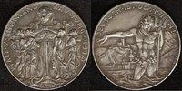 AG-Medaille 1930 Bayern Karl Götz vz, mattiert  150,00 EUR  zzgl. 5,00 EUR Versand