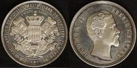 AG-Medaille 1882 Bayern 300 Jähriges Jubiläum des Uni Würzburg vz-st, o... 400,00 EUR kostenloser Versand