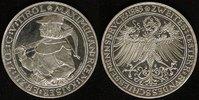 AG-Medaille, Doppelguldengewicht 1885 Österreich 2. Bundesschießen vz  440,00 EUR kostenloser Versand