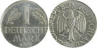 1 DM   72J auf fremden Rohling 3,97g unmagnetisch !!   435,00 EUR inkl. gesetzl. MwSt.,kostenloser Versand