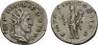 AR-Antoninian  RÖMISCHE KAISERZEIT Philippus I., 244-249. Fast vorzügli... 70,00 EUR  zzgl. 4,50 EUR Versand