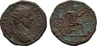 Æ-Dupondius 178/179, Rom. RÖMISCHE KAISERZEIT Commodus, 177-192. Schön.... 40,00 EUR