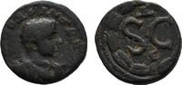 Kleinbronze Antiochia ad Orontem. RÖMISCHE KAISERZEIT Diadumenianus, 21... 50,00 EUR