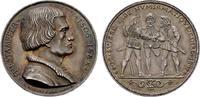 Silbermedaille 1897. SCHWEIZ  Feine Patina. Stempelglanz -  95,00 EUR  zzgl. 4,50 EUR Versand