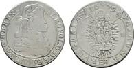 15 Kreuzer 1679, Kremnitz. RÖMISCH-DEUTSCHES REICH Leopold I., 1657-170... 35,00 EUR  zzgl. 4,50 EUR Versand