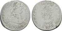 15 Kreuzer 1682, Kremnitz. RÖMISCH-DEUTSCHES REICH Leopold I., 1657-170... 35,00 EUR  zzgl. 4,50 EUR Versand