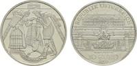 10 Euro 2003. ÖSTERREICH  Polierte Platte.  16,00 EUR  zzgl. 4,50 EUR Versand