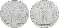 10 Euro 2004 PORTUGAL  Stempelglanz  12,00 EUR  zzgl. 4,50 EUR Versand