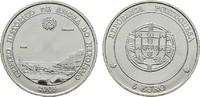 5 Euro 2005 PORTUGAL  Stempelglanz  8,00 EUR  zzgl. 4,50 EUR Versand