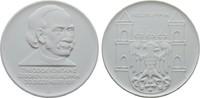 Porzellanmedaille  DEUTSCHE DEMOKRATISCHE REPUBLIK, 1949-1990 Neuruppin   12,00 EUR  zzgl. 4,50 EUR Versand