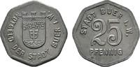 25 Pfennig o.J. WESTFALEN  Vorzüglich -.  3,00 EUR  zzgl. 4,50 EUR Versand