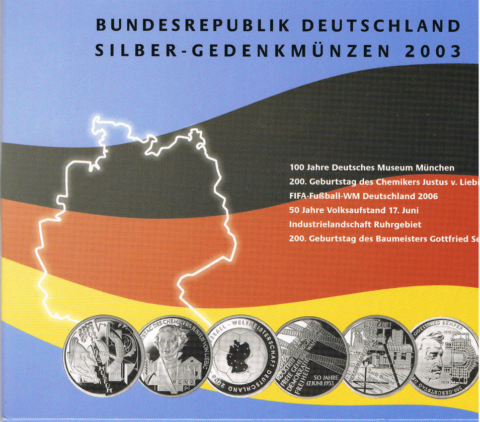 ... bwin zurückziehen Bonus bwin wetten app 30 x 2 Euro Gedenkmünzen verschiedener Bankfrisch in Kapseln mit Box